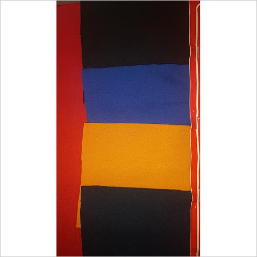 P.P Sports Fabric