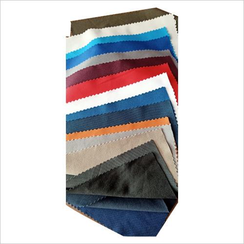 P Net Fabric