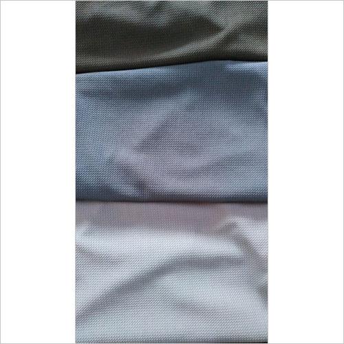 Karara Fabrics