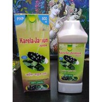 Karela Jamun Juice Rs 95 / PieceGet Latest Price