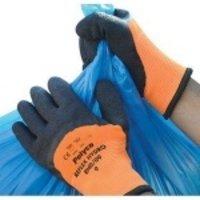 line work gloves