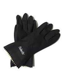 light engineering gloves