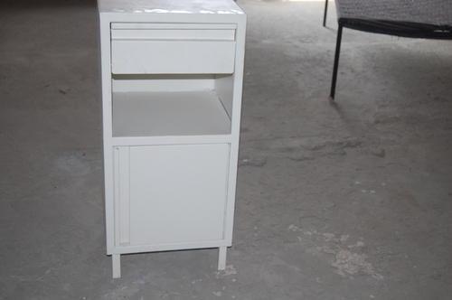 UMS-759 General Bed Side Locker