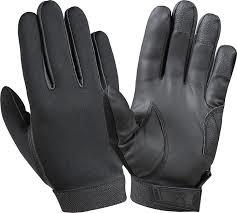 low enforcement gloves