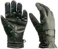 low enforcement gloves