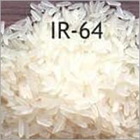 Ir64 Parboiled Rice Broken (%): 1%