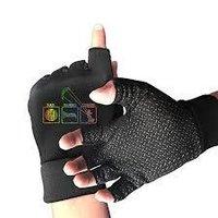 kite surfing gloves