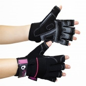 kite surfing gloves