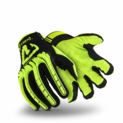 joiners gloves