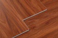 PVC Commercial Click Flooring