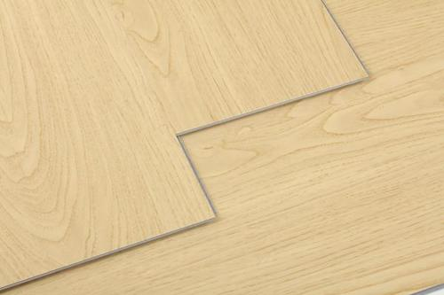 SPC/PVC Commercial Flooring Thickness 4.0mm/4.5mm