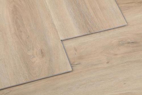 PVC/SPC Material Vinyl Flooring Boards