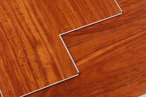 PVC Floor Plank