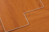PVC Flooring Boards