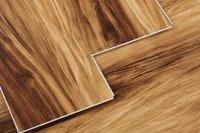 PVC/SPC Commercial Floor 1220*180mm