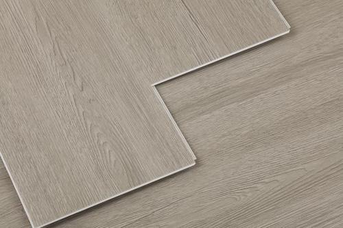 PVC/SPC Vinyl Flooring Tiles
