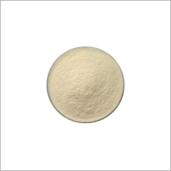 Natural Zeolite Powder Mesh 325
