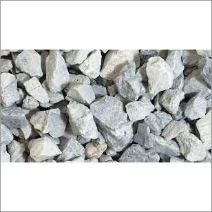 Calcium Carbonate Stone