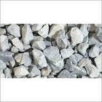 Limestone For Calcium Carbonate