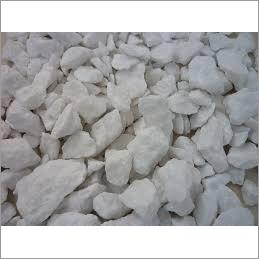 Calcium Carbonate Stone