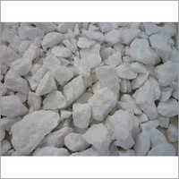 Calcium Carbonate (CACO3)
