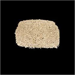 Zeolite Chips 2-4mm