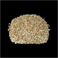Zeolite Chips 3-5mm