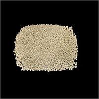 Zeolite Granule 2-4mm
