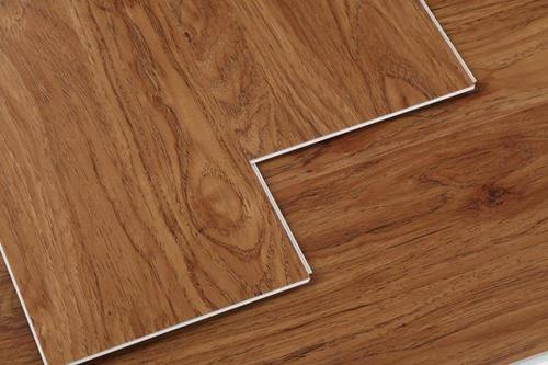 Interior PVC Vinyl Floor