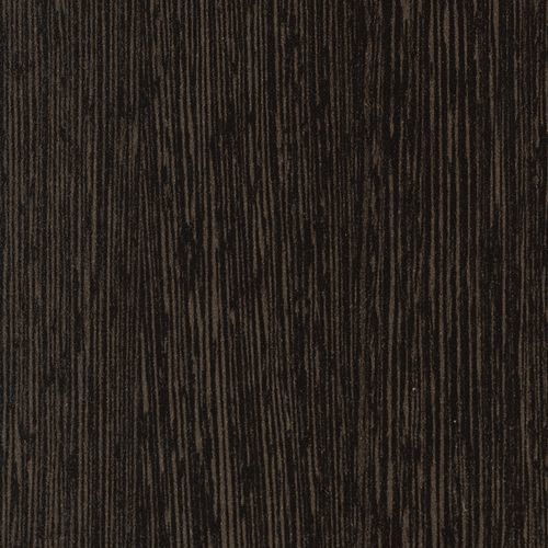 Laminated MDF Sheets Straight Wenge