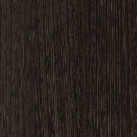 Laminated MDF Straight Wenge