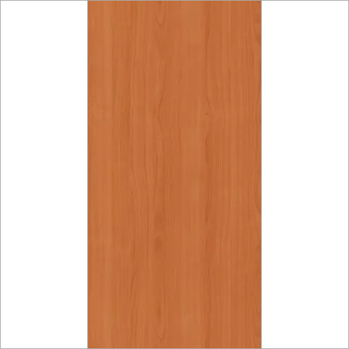 Laminated MDF Oxford Cherry Moradabad
