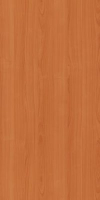 Laminated MDF Oxford Cherry