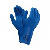 industrial fishing gloves