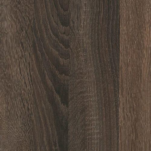 Laminated MDF Board Sonoma Oak dark