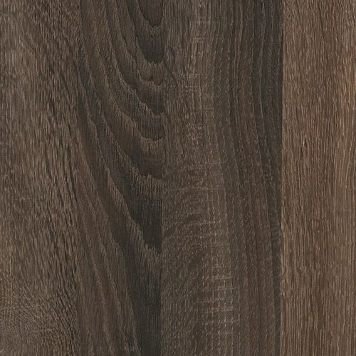 Laminated MDF Board Sonoma Oak dark Hapur