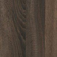 Laminated MDF Board Sonama oak dark