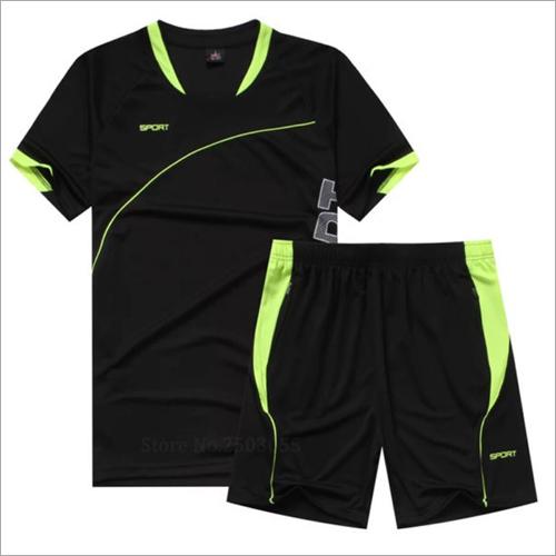 Sports Wear Set