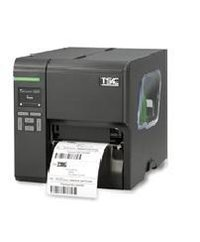 ML240 Series - Thermal Transfer Industrial Printers