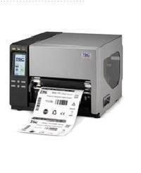TTP286MT Series - Thermal Transfer Industrial Printers