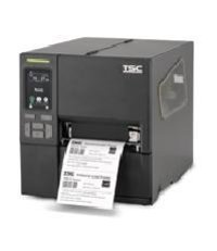 MB240 Series - Thermal Transfer Industrial Printers