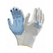 industrial blade handling gloves