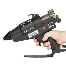 Power adhesive glue Gun