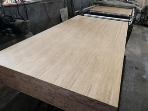 Teak veneer wooden cupboards sheets