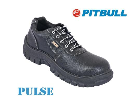 PULSE Safety Shoes