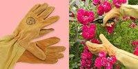 horticulture gloves