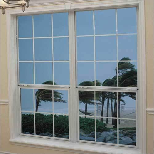 Fixed Window