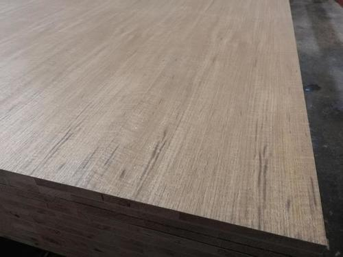 Furniture Block Boards