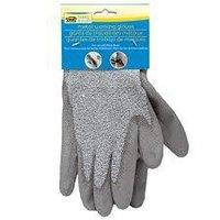 hobby gloves