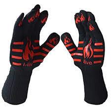 heat gloves